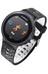 Garmin Forerunner 630 HR Laufuhr inklusive Premium HF-Brustgurt schwarz